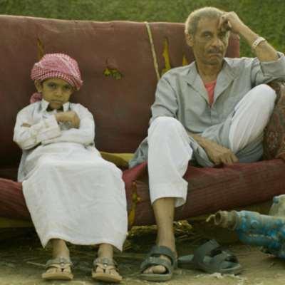 «أيام بيروت السينمائية»: تحرير الأرض وتحرّر الإنسان