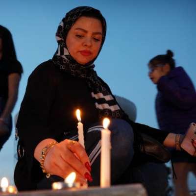 اتهامات متبادلة وتقاذف مسؤوليات: «عبّارة الموصل» تحيي الصراع على المدينة