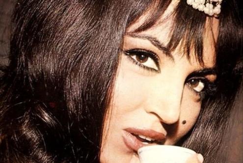 سميرة توفيق تغنّي في السعودية قريباً