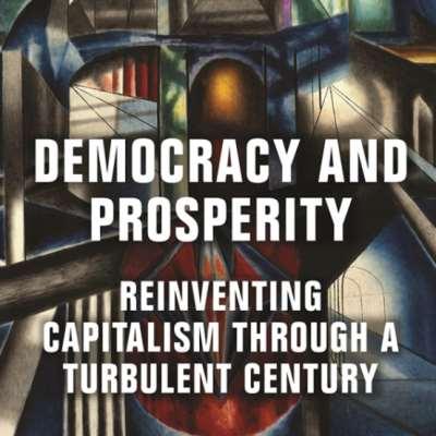 الرأسمالية والديموقراطية: ماذا لو كان ما فهمناه عنهما خطأً؟