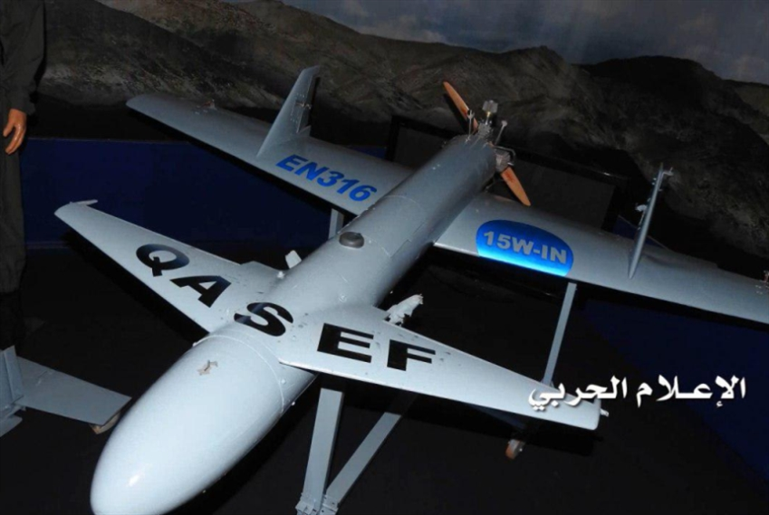 الطائرات المسيّرة: السلاح «الرخيص» يواجه آلة الحرب الأميركية