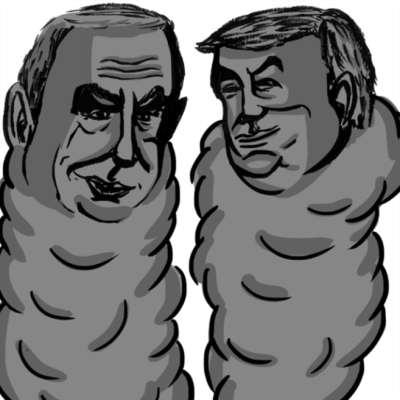 مفاوضة إسرائيلية تحت النار: غزة تكسر «هيبة» تل أبيب