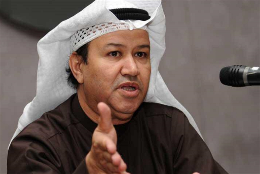 «أسبوع البدون»: الكويت تحتفي بالثقافة لُحمةً وطنية