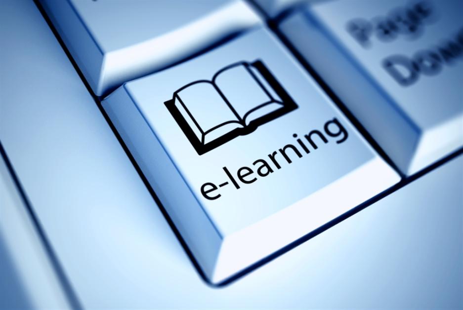 E-Taleb: تمهين التعليم الجامعي يصبح حقيقة