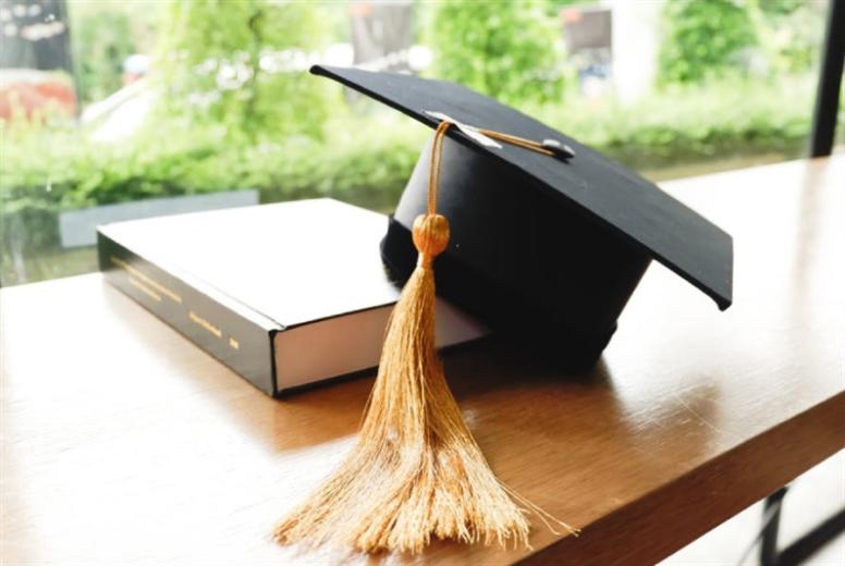 رابطة جامعات لبنان... التعليم العالي يهتزّ