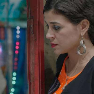 مصر تزهو بسينما الهامش... و«عفاريت» الواقعية الجديدة