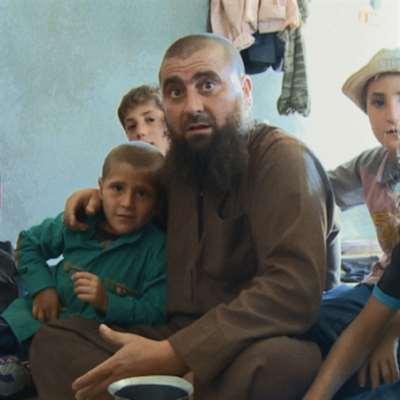 فيلم الافتتاح: طلال ديركي يتخبّط في الظلام السوري