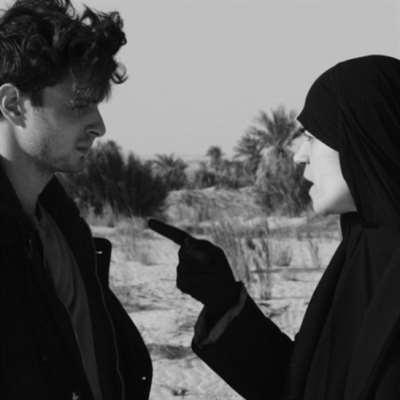 تحية إلى جوسلين صعب واسامة فوزي... تجارب مغايرة في خضم الراهن العربي
