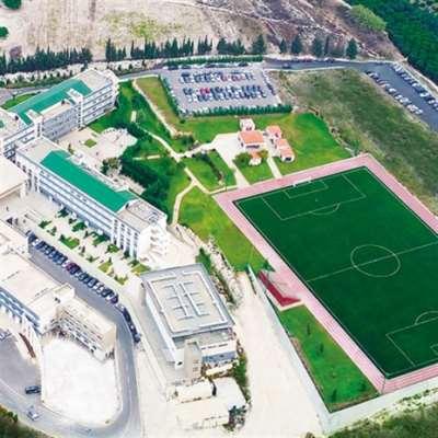 جامعة فينيسيا: نطمح إلى أن نكون قيمة مضافة لمنظومة التعليم العالي