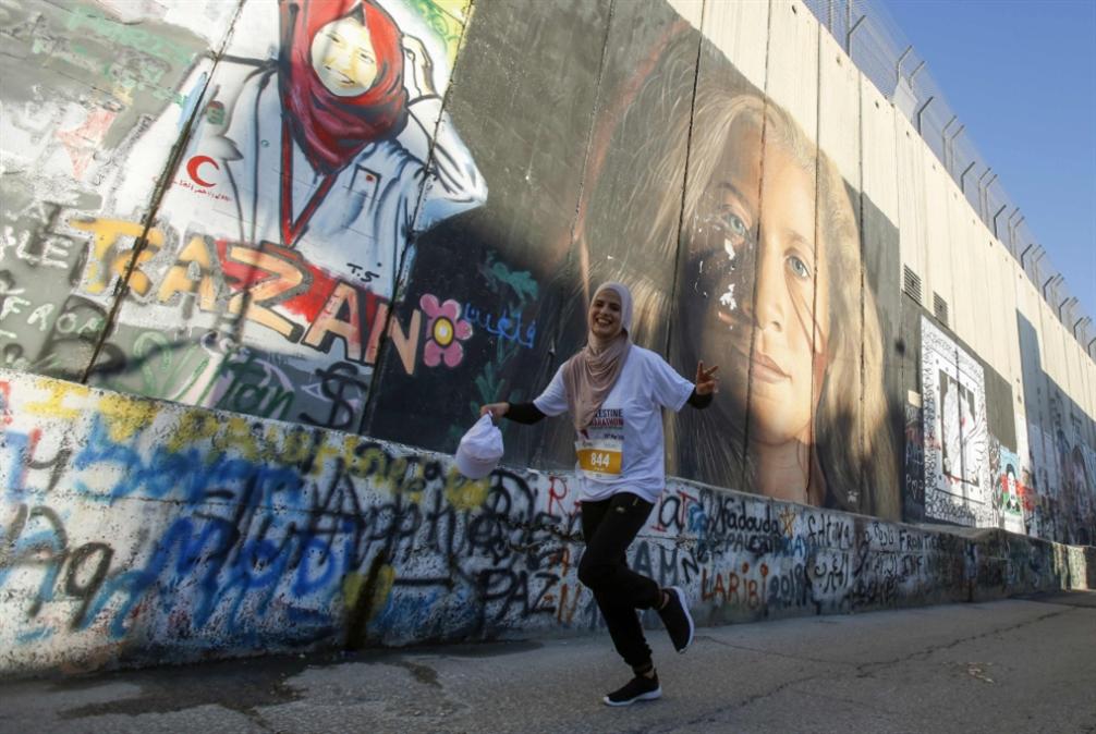 السجون والمعتقلات الإسرائيلية: مختبرات بحثية طبية ودوائية