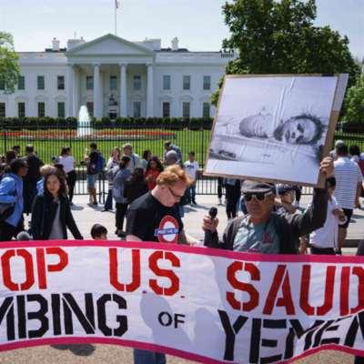 استمرار الانقسام على بيع الأسلحة للسعودية: برلين تمدّد الحظر ستة أشهر