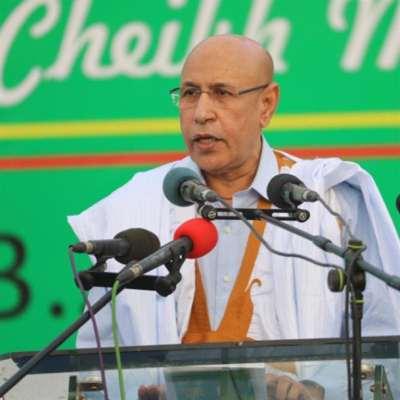 الانتخابات الرئاسية الموريتانية: ضيق خيارات المعارضة يدفعها إلى الشارع