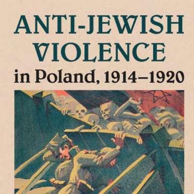 ويليام دابليو هاغن: جذور معاداة اليهودية في بولندا