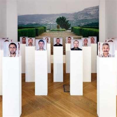 نصوص سورية عن الحرب والعزلة: نزهة الموتى بين الأنقاض