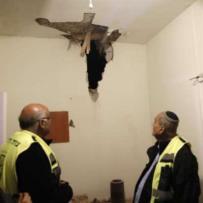 10 مواجهات خلال سنة: «القصف بالقصف والدم بالدم»