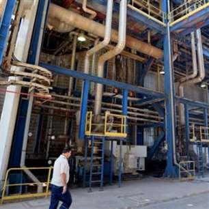 البنك الدولي يهدّد: معالجة الكهرباء شرط لاستمرار التمويل