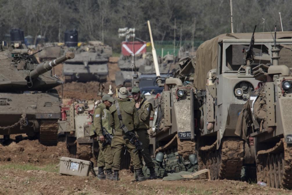 المقاومة تعلن اتفاقاً على تنفيذ التفاهمات: التهدئة رهن التزام الاحتلال