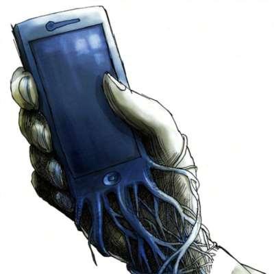 أوبر [2]: الجهاز العصبي للتطبيق
