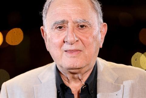 نبيل دجاني: الإعلام اللبناني إلى أين؟