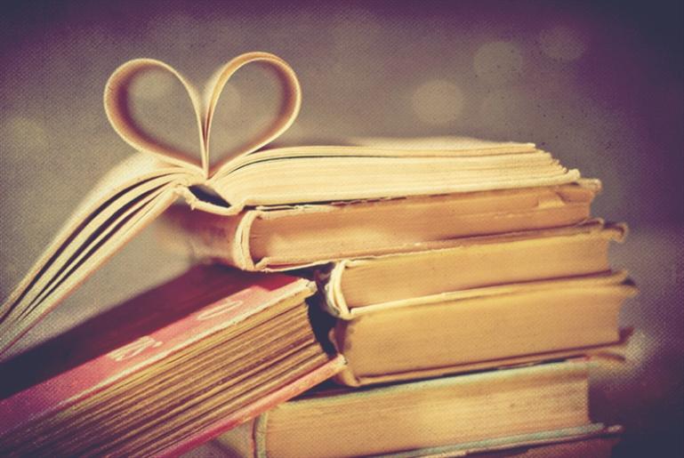 سهرة مطالعة للكبار فقط!