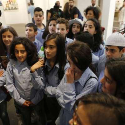 «دكاكين التعليم»: تزوير في أعداد التلامذة والمعلمين