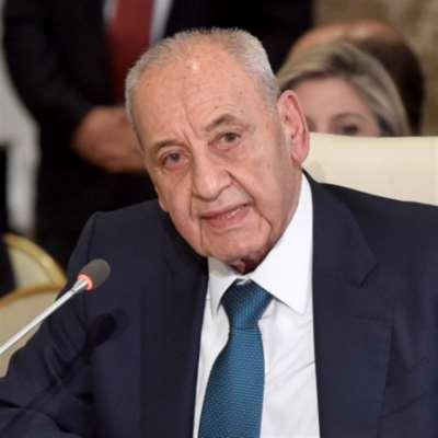 مؤتمر الاتحاد البرلماني العربي: سوريا تخرق المقاطعة... والكويت تدين التطبيع