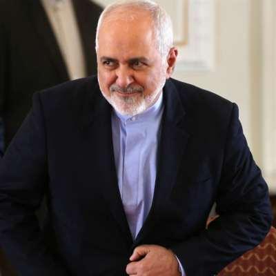 بين الوزارة والحرس و«اطلاعات»: من يقرّر سياسة إيران الخارجية؟