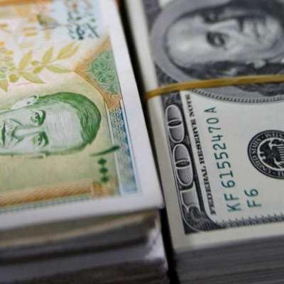 المصارف اللبنانية في سوريا...    أرباح بعد  خسائر؟