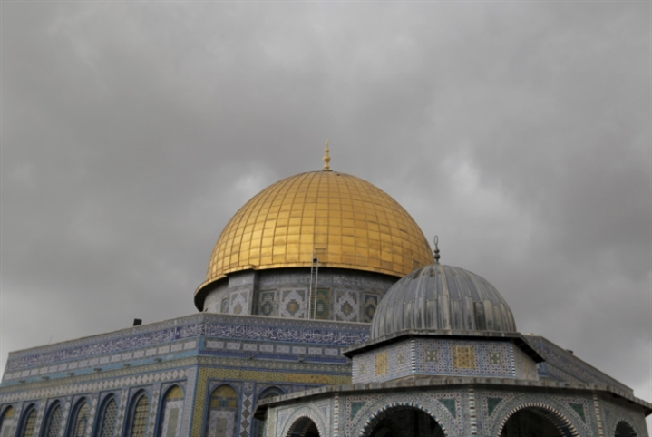 من غزّة إلى بيروت: نحو مواجهة التطبيع!