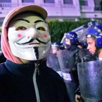 «رسالة» بوتفليقة لا تطوي الأزمة: الشارع لا يثق بالسلطة
