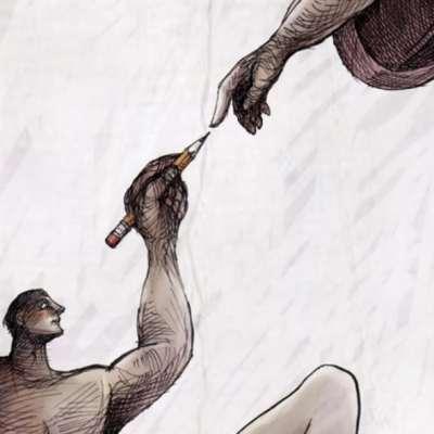 متى يتصالح المتدين مع الدين والواقع؟