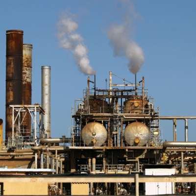 إعادة تشغيل «الشرارة»: النفط ورقة حفتر السياسية