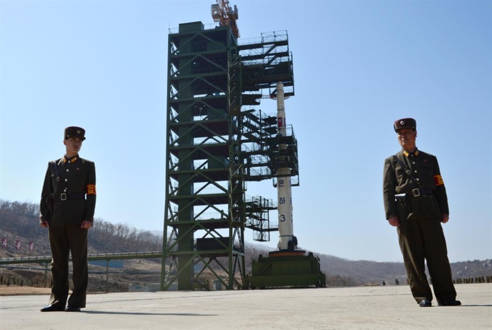 تصعيد غربي ضد بيونغ يانغ: مجلس الأمن يلتئم خلال أيام