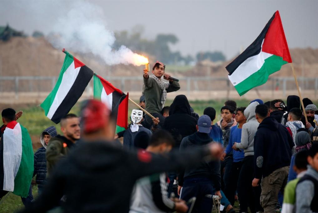 لا حرب إسرائيلية على غزة... رغم التهديد بها؟