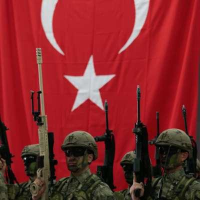 الصناعات العسكرية التركية: طموح متصاعد تغذّيه السياسة
