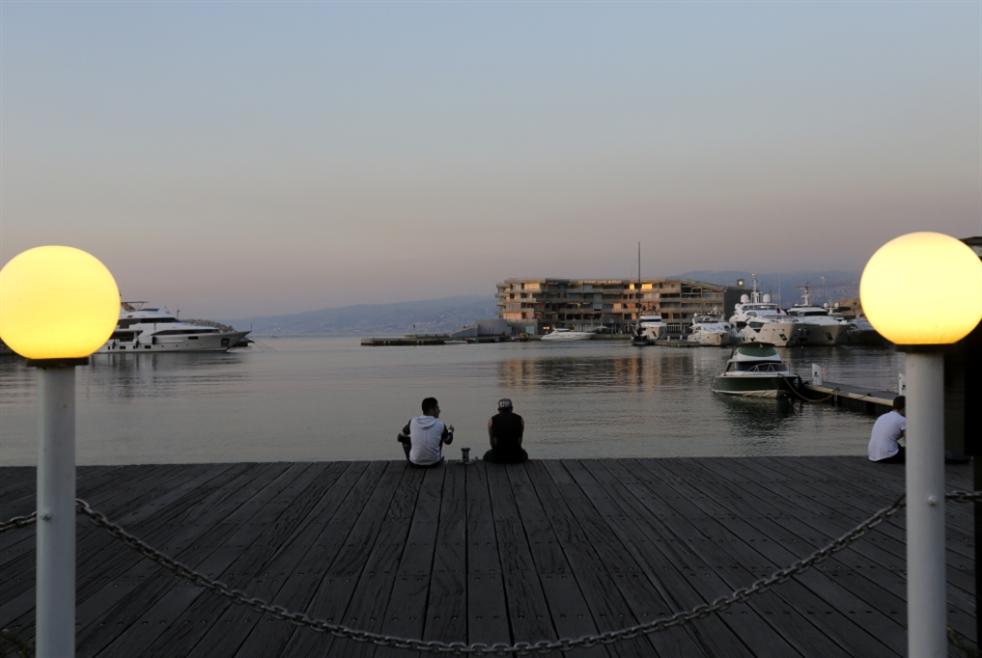 خليج «مار جرجس ــ الخضر»: «التعايش» بالإكراه
