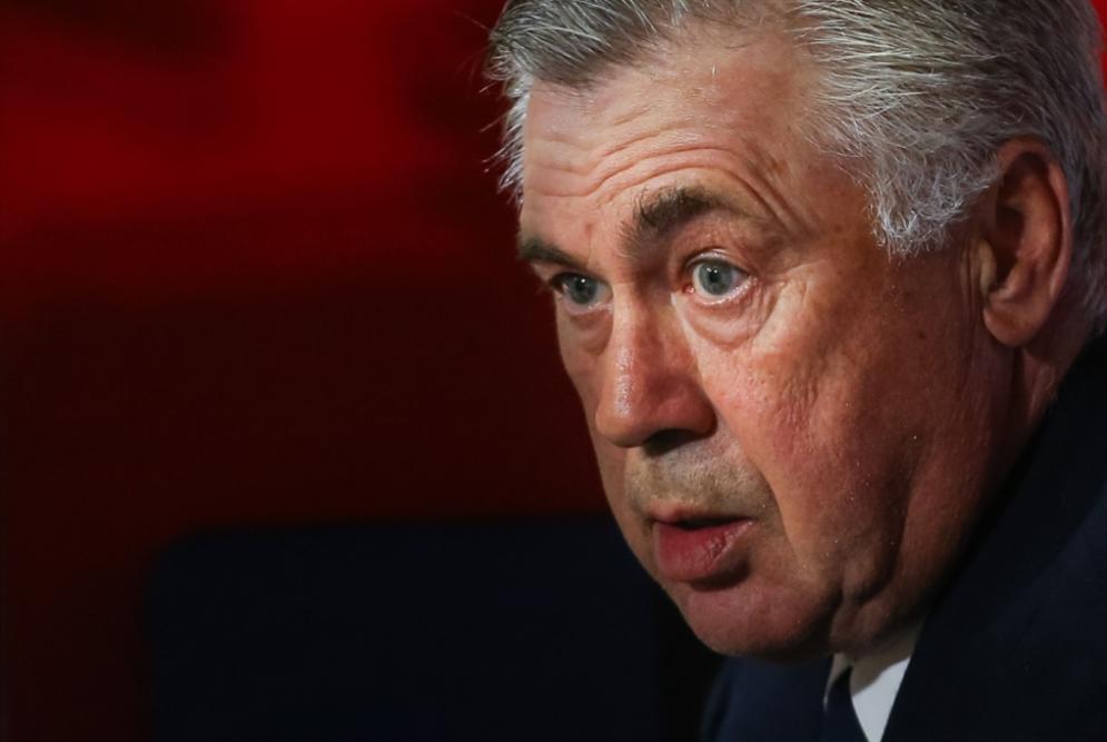 مباراة دوري أبطال في الدوري الأوروبي