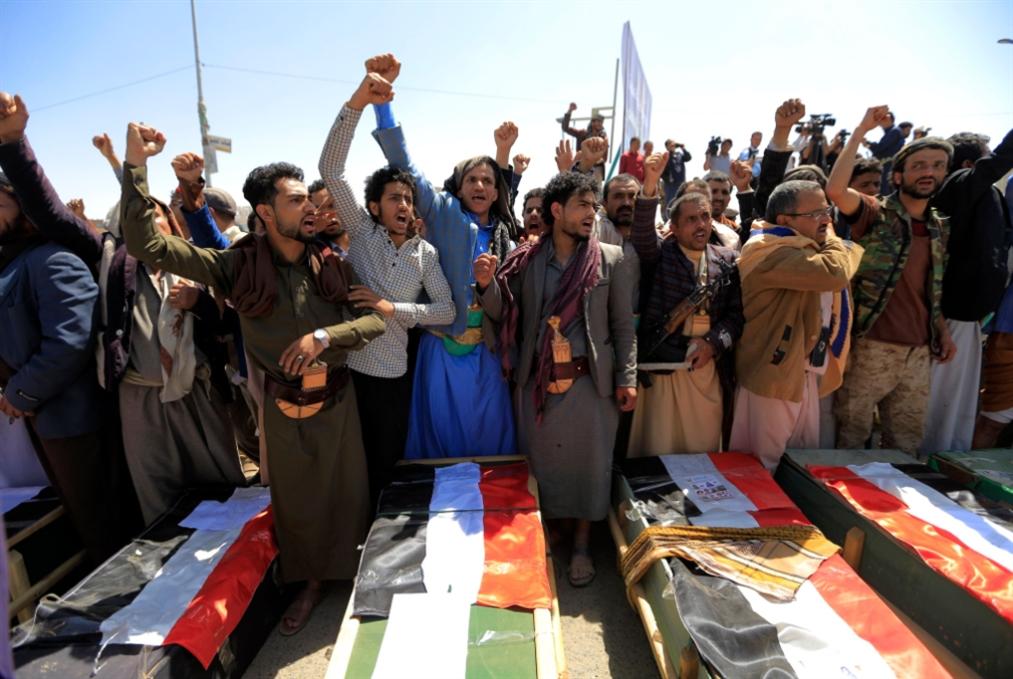السعودية تحشد «المنشقّين» إلى سيئون: احتلال وادي حضرموت... بعد المهرة