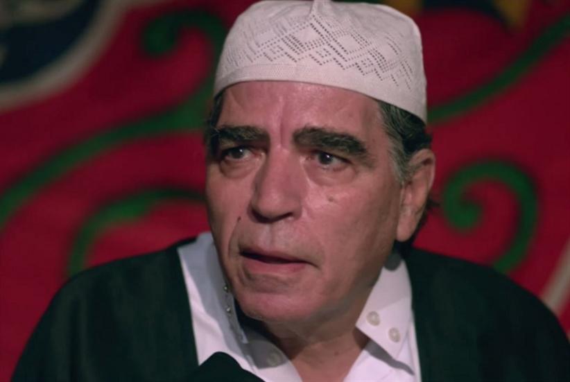 محمود الجندي... وداعاً فتى الشاشة الثاني