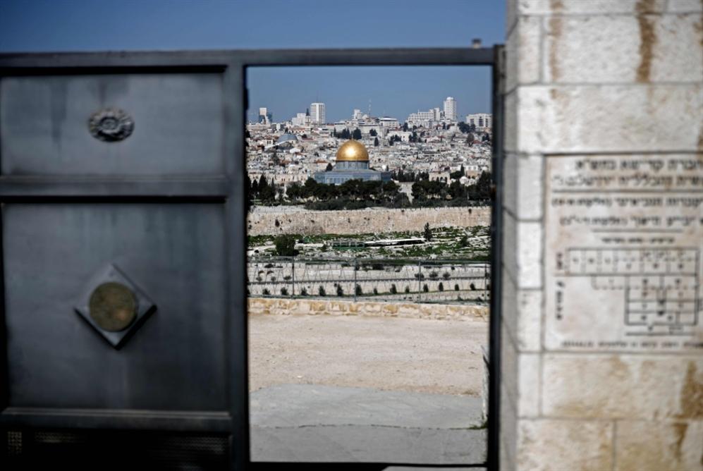 تاريخ القدس وأصل «أورشليم»: التوراة... ليست هنا!
