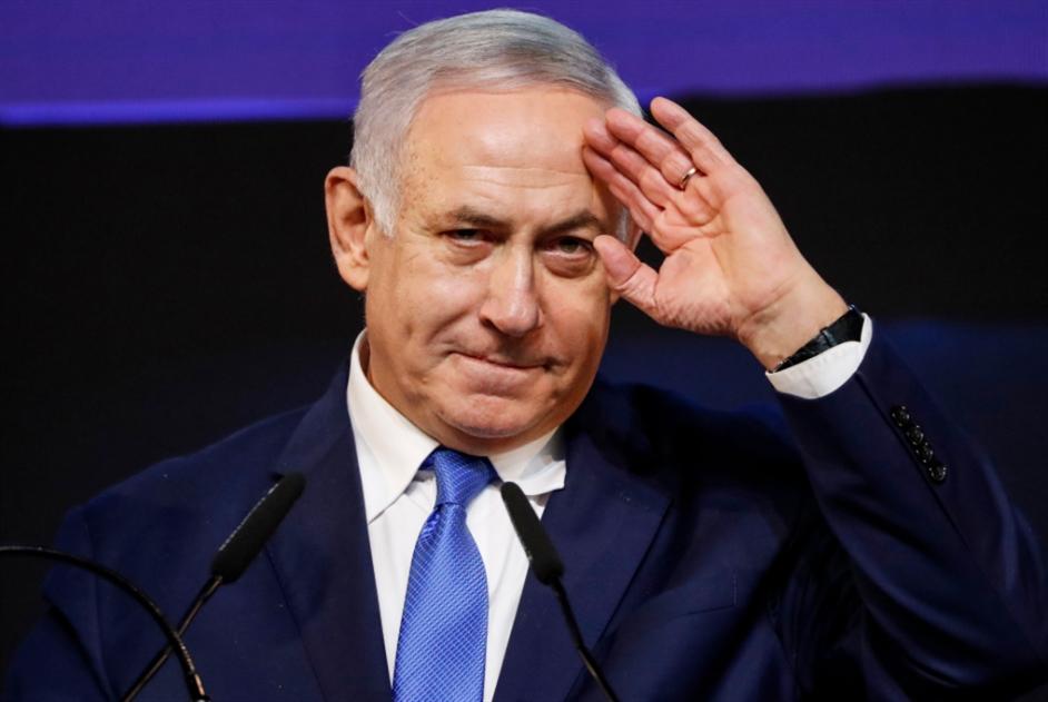 الحرب الإسرائيلية المقبلة على حالها: بعد الانتخابات كما قبلها