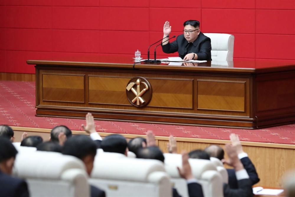 كوريا الشمالية | عودة إلى التصعيد: بومبيو «مُهندس» الاستفزاز