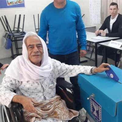 إخفاق الأحزاب العربية يُعيد «الصهيونية» إلى القرى!
