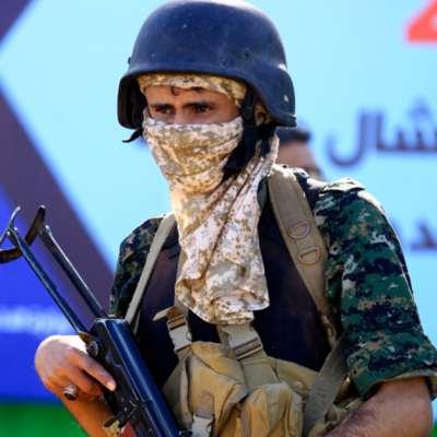 «التحالف» يفشل في اختراق إب: انتقال المعركة إلى عمق الضالع