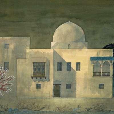 ندوة عن حسن فتحي في «سرسق»: نعم لمقاومة الثقافة (المعمارية) المهيمنة