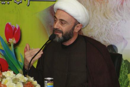 الشيعة الإمامية بين النقد والتأويل