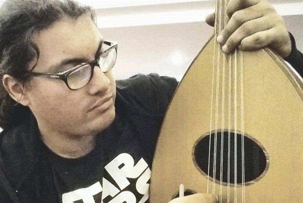 «بيكار بيروت»: لا للتلوّث السمعي!