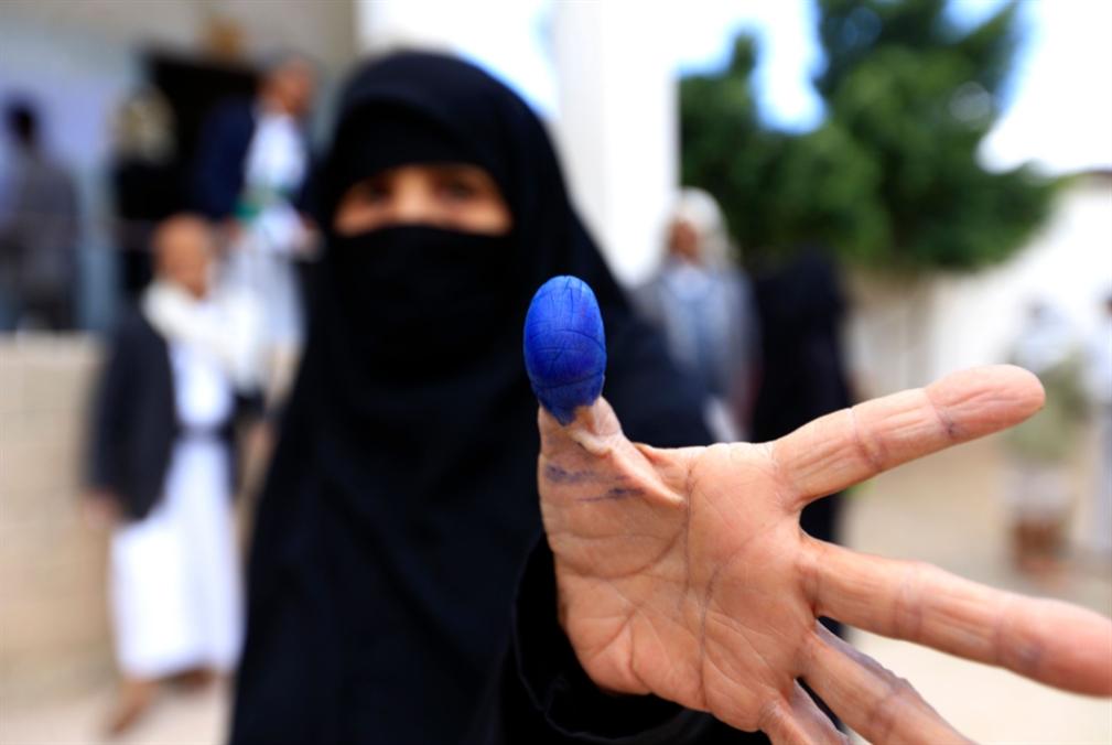 106 أعضاء فقط حضروا جلسة سيئون: السعودية تفشل في استنساخ البرلمان اليمني