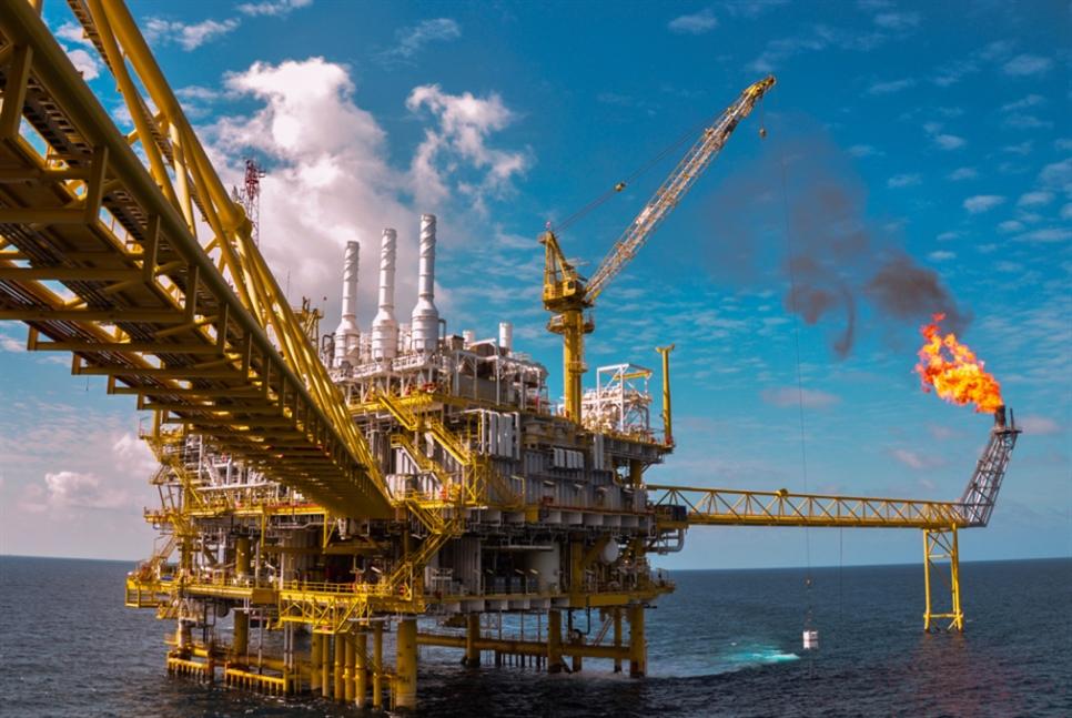 قطاع النفط: لا وظائف قبل 2023 ومئات المهندسين بلا عمل