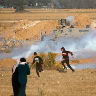 تخفيض الجاهزية العسكرية: إسرائيل معنية باستمرار التهدئة